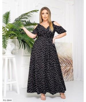 Платье 10042111