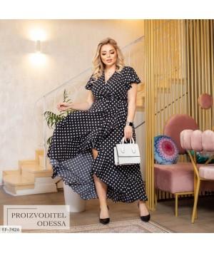 Платье 09042108