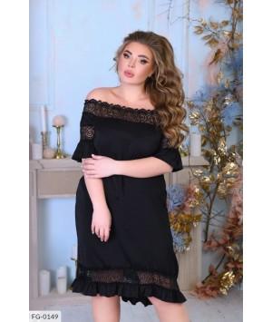 Платье 08042166
