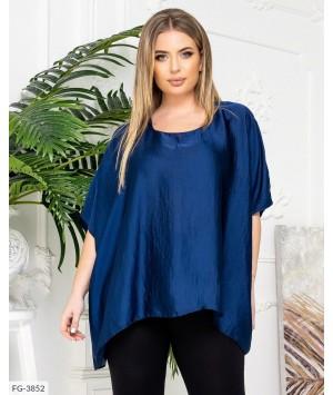 Блуза 10042114