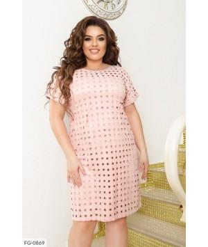 Платье 09042128