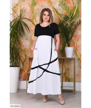 Платье 08042168