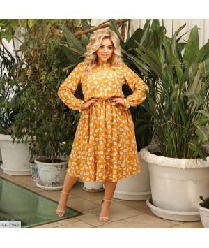 Платье 09042105