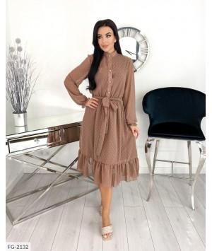 Платье 09042148