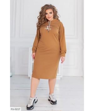 Платье 08042181