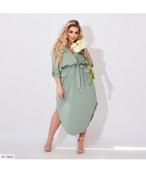 Платье 030720081