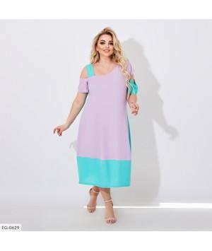 Платье 130720551